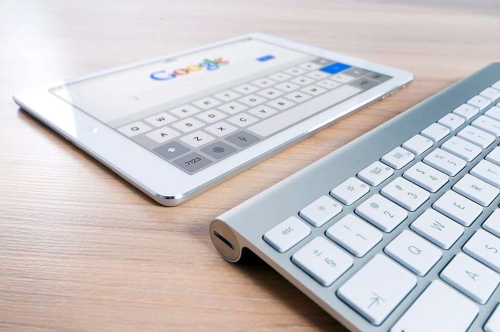 Clavier iPad: comparatif des meilleurs modèles en 2021