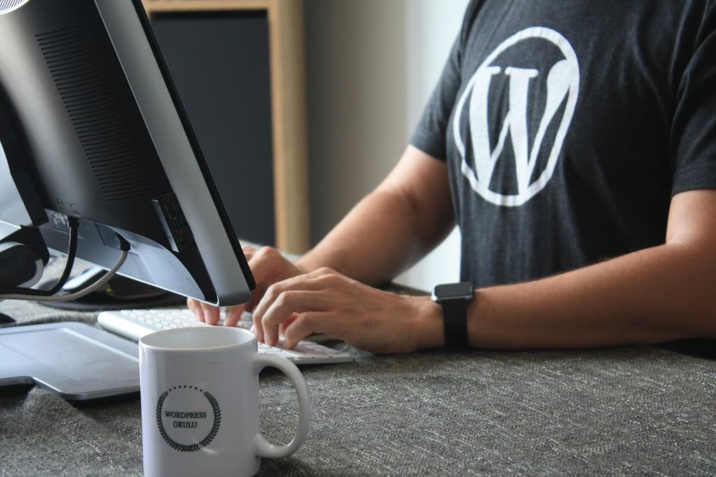 Comparatif thème WordPress