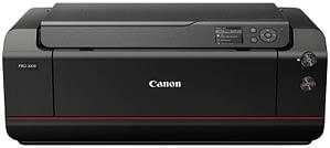 Imprimante Canon : comparatif des 6 meilleures en 2021 4