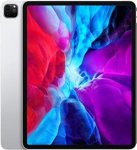 Test iPad Pro 2020 : la tablette haut de gamme d'Apple 1