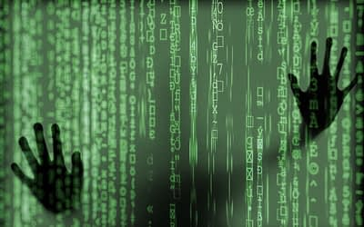 Gestionnaire de mot de passe : lequel choisir en 2020 ?