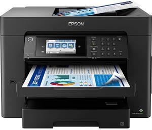 Imprimante Epson : les meilleurs modèles de 2021 3