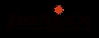 Logo Perixx