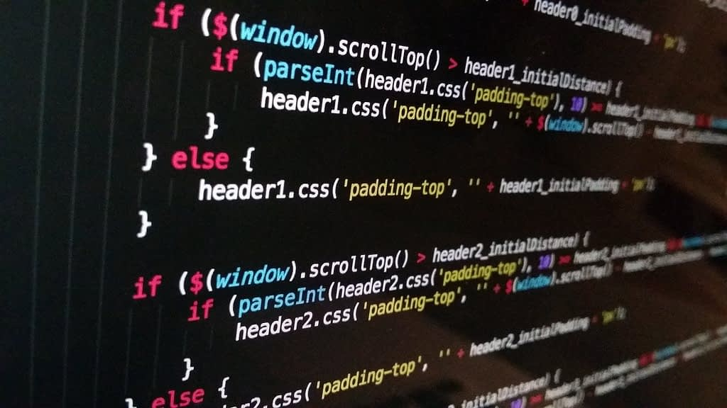 Comment apprendre le javascript ? 2