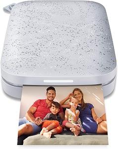 Imprimante smartphone : les meilleures imprimantes photo portables 2