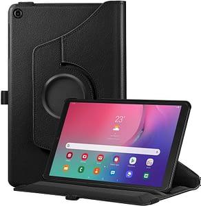 Housse tablette : les 6 meilleurs modèles en 2021 1