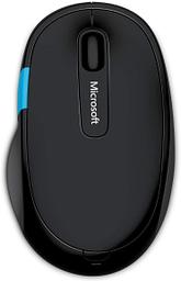 Microsoft - Sculpt Comfort Mouse