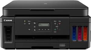 Imprimante Canon : comparatif des 6 meilleures en 2021 5