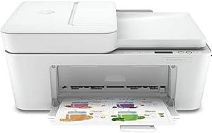 Imprimante AirPrint : les 5 meilleurs modèles en 2021 2