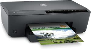 Imprimante pas cher : les meilleures imprimantes à moins de 100 € 1