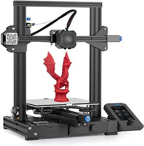 Imprimante 3D : les meilleurs modèles en 2021 3
