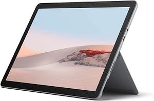 Test Surface Go 2 : la tablette entrée de gamme de Microsoft 1