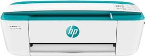 Imprimante HP : comparatif des 6 meilleures en 2021 1