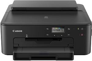 Imprimante pas cher : les meilleures imprimantes à moins de 100 € 3