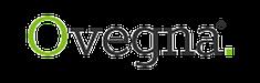 Logo Ovegna