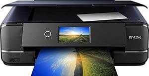 Imprimante Epson : les meilleurs modèles de 2021 2