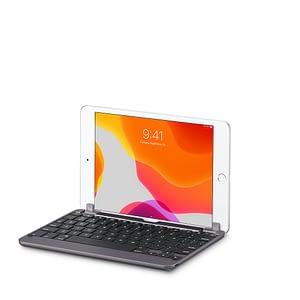 Test iPad Mini 2019 : la tablette 8 pouces d'Apple 5