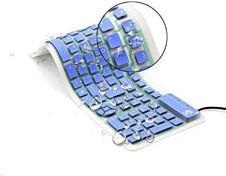 CHIN FAI clavier souple